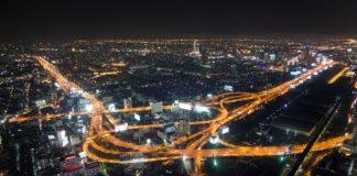 Top 10 Things to Do in Bangkok at Night – Bangkok Nightlife