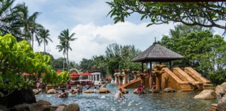 Top 10 Things to Do In Phuket with Kids & Family