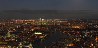 Top 10 Things To Do In London At Night – London Nightlife