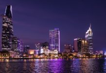 Top 10 Things to Do In Saigon